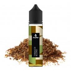 Juicy Vape Classics - Tobacco Blend 12/60ml