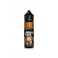 Nut Buster 15ml Flavor - Juicy Vape Premium Quality