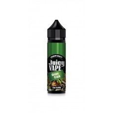 Green Crack 15ml Flavor - Juicy Vape Premium Quality